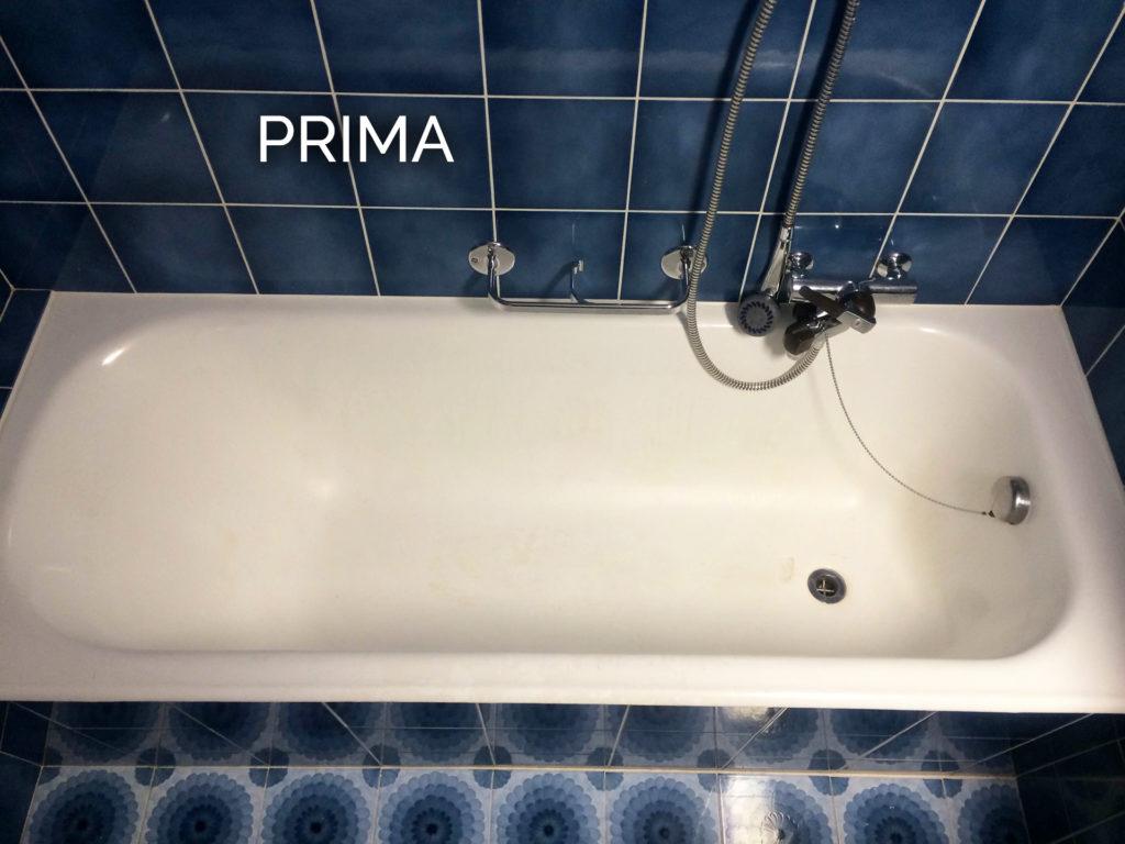 Sostituzione vasca da bagno sovabad - Sostituzione vasche da bagno ...